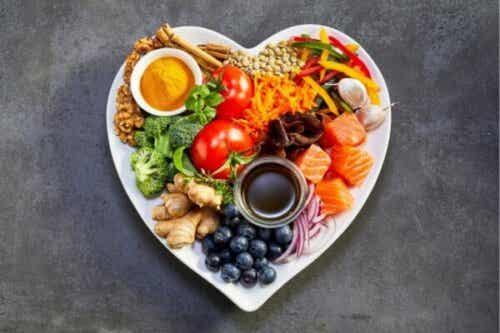 Hoe beïnvloedt jouw dieet je humeur?