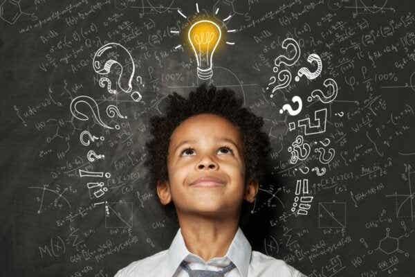 Hoe kun je een ondernemersgeest bij jonge mensen opwekken?