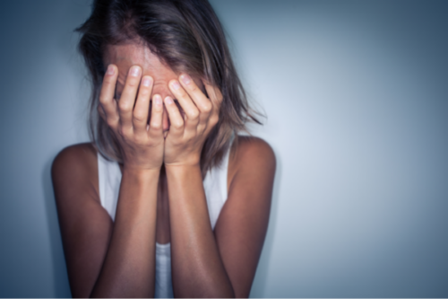 De angst om bang te zijn: de sleutel tot angststoornissen