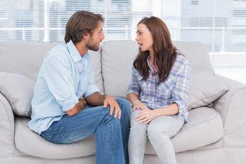 Mijn partner wil geen kinderen: wat kan ik doen?