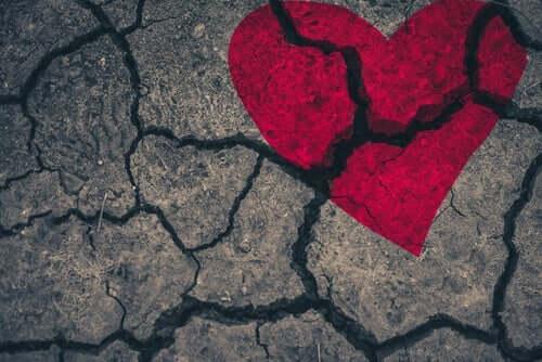 Takotsubo cardiomyopathie of gebroken hartsyndroom