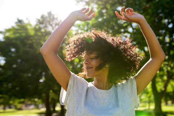 Vier artistieke activiteiten om stress te verlichten