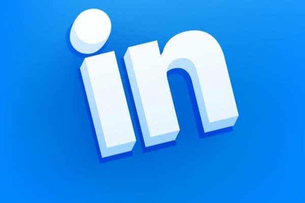 Wat zegt je LinkedIn-profiel over je persoonlijkheid?