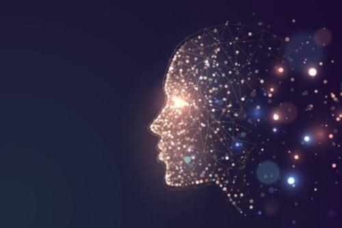 Het verband tussen cognitieve luiheid en sociale media