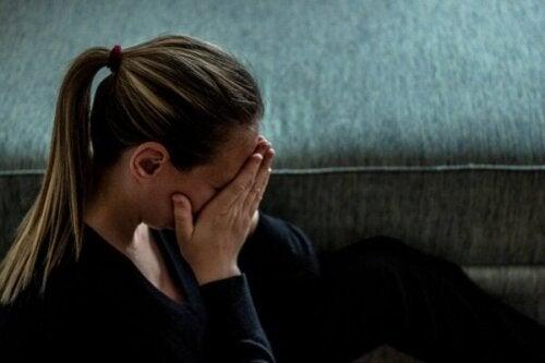 Algofobie: irrationele angst voor pijn