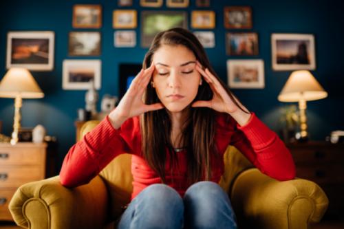 Vier tips om je te helpen geduldiger te worden